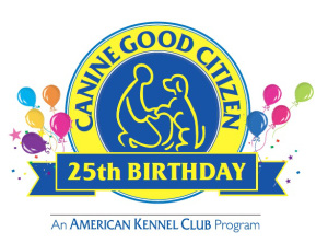 25th-birthday-logo