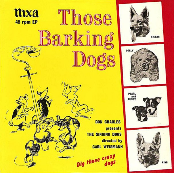 the-singing-dogs